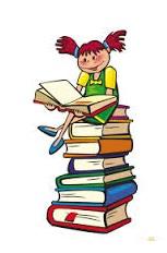 libros becas
