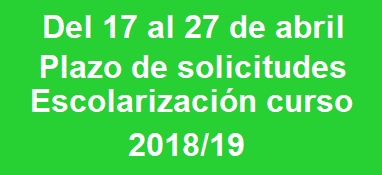 Escol 18-19