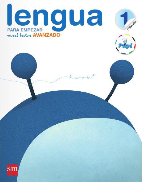 Lengua_1