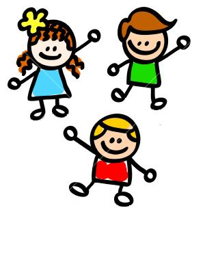 ist2_9891640-children-group-cartoon