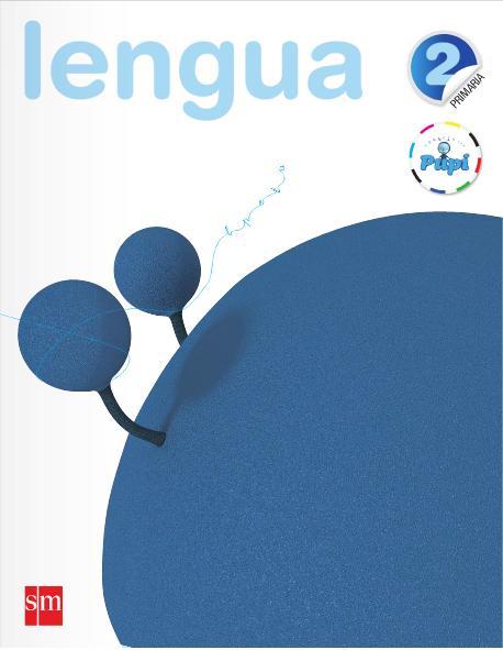 lengua_2