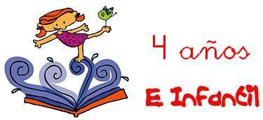 libros_infantil