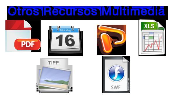 otros_recursos